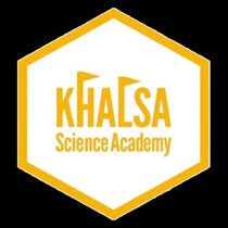 Khalsa Science Academy