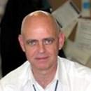 Derek Maylor