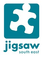 Jigsaw South East