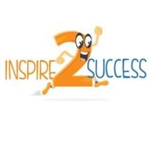 Inspire 2 Success CIC