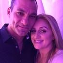 Tony & Olga Philippou
