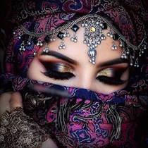 Zainab Bashir