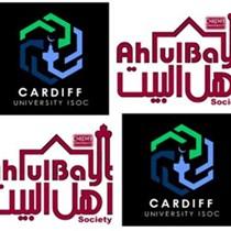 Cardiff Uni Absoc & Isoc