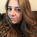 Michelle Drinnan