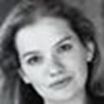 Loreto Wright