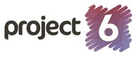 Project 6 (Airedale Voluntary Drug and Alcohol Agency)