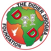 The Didier Drogba Foundation