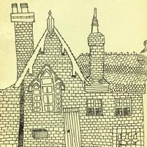 Dulwich Hamlet Junior School