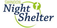 Swindon Night Shelter