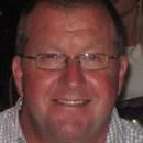 Ronnie Mcfarlane