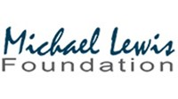 Michael Lewis Foundation