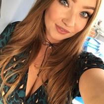 Charlotte Beasley