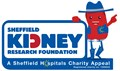 Sheffield Kidney Research Foundation Limited