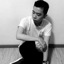 Calvin Chua