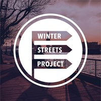 Winter Streets Project