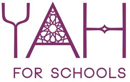 #yah4schools