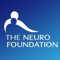 The Neuro Foundation