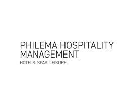 Philema Hospitality Management