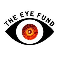 The Eye Fund