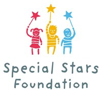 Special Stars Foundation
