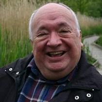 Peter Thwaites