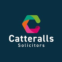 Catteralls Solicitors
