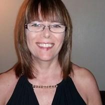 Sharon Hickton