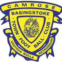 Basingstoke Town FC (BTFC)