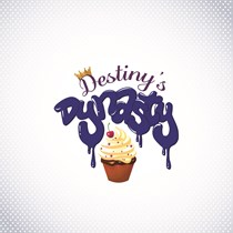 Destiny Barnaby