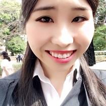 Tanaka Erica