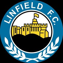 Linfield Supporters Trust