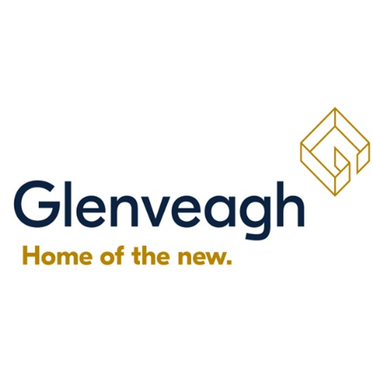 Glenveagh Homes Fundraising Page