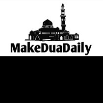 MDD Makeduadaily