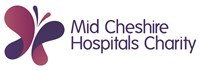 Mid Cheshire Hospitals Charitable Fund