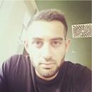Hassan Nagdi