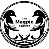 The Magpie Project