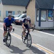 Southport Cycling Club