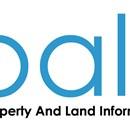 Pali Ltd