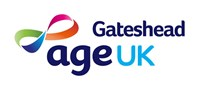 Age UK Gateshead Ltd