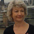 Sue Strudwick