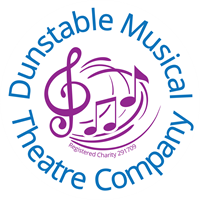 Dunstable Musical Theatre Company