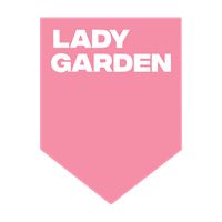 Lady Garden Foundation