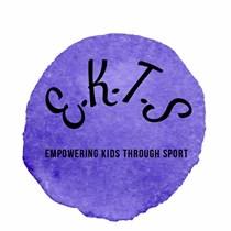 Empowering Kids Through Sport