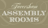 Faversham Buildings Trust