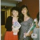 Stefanie Tao