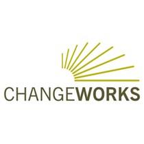 Changeworks UK