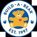BQ Bears