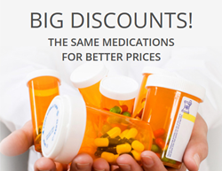 tinidazole price with insurance