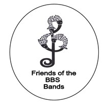 Friends of Burton Borough Bands