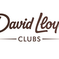 David Lloyd South